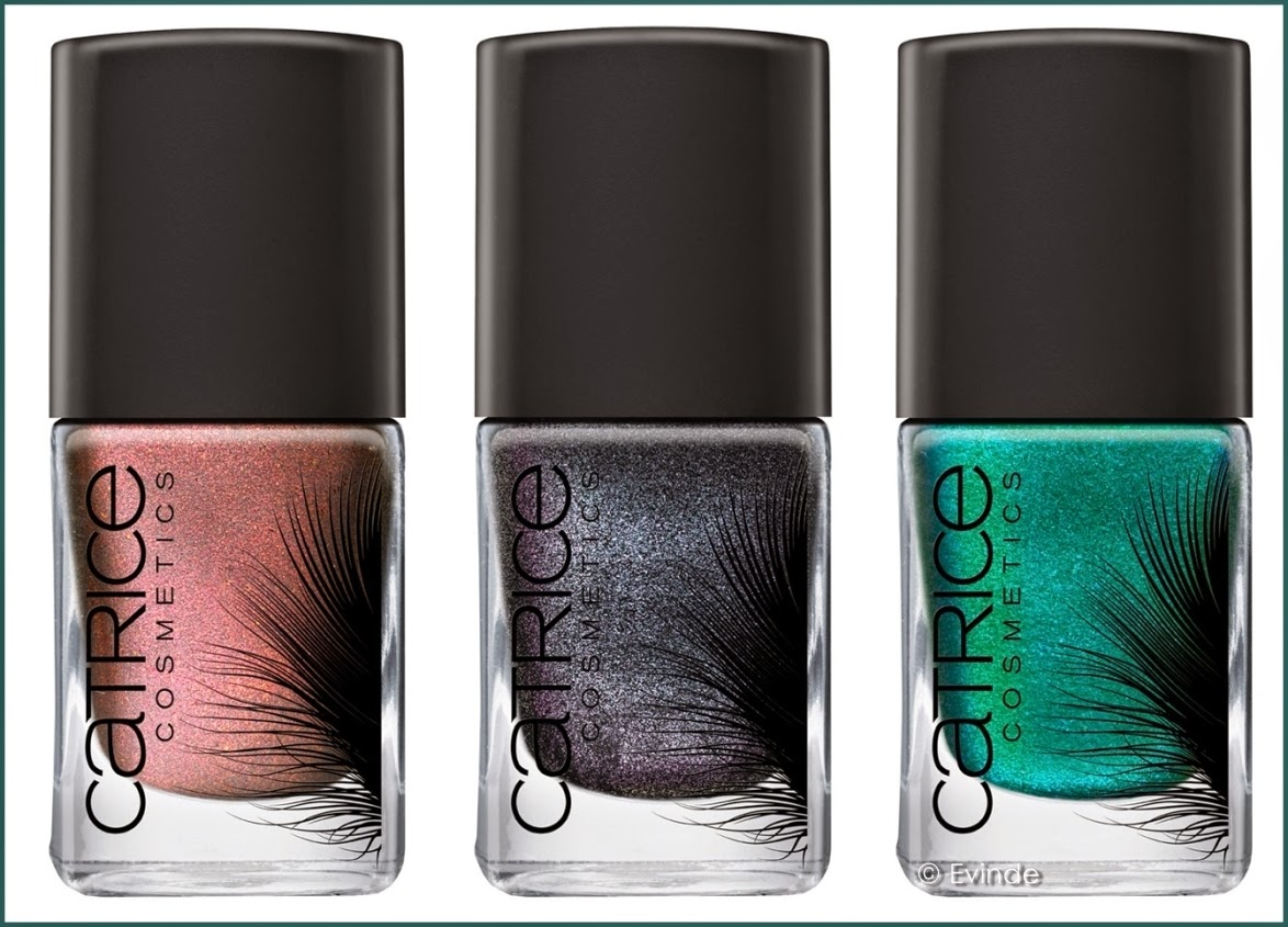 Catr_Feathered_Fall_Luxury_Lacquer_01-horz.jpg