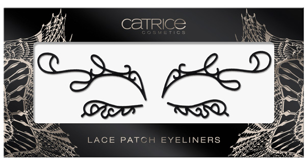 Catrice-Fall-Halloween-2013-Thrilling-Me-Softly-Collection-2_1.jpg