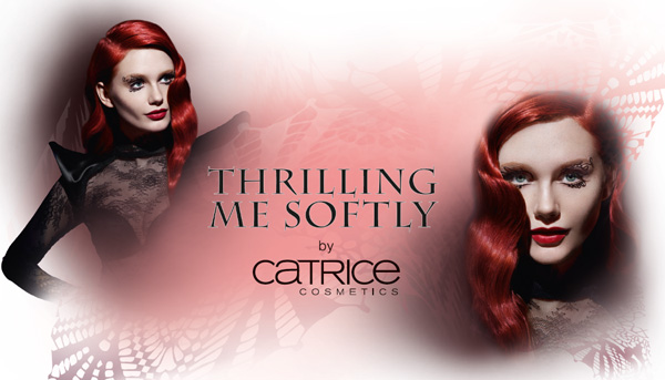 Catrice-Fall-Halloween-2013-Thrilling-Me-Softly-Collection.jpg