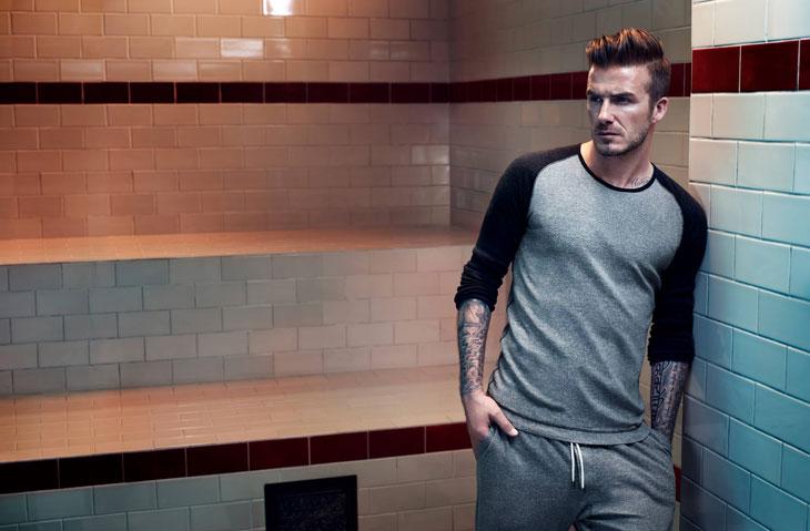 David-Beckham-Bodywear-Collection-01.jpg