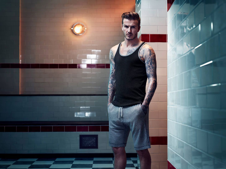 David-Beckham-Bodywear-Collection-02.jpg