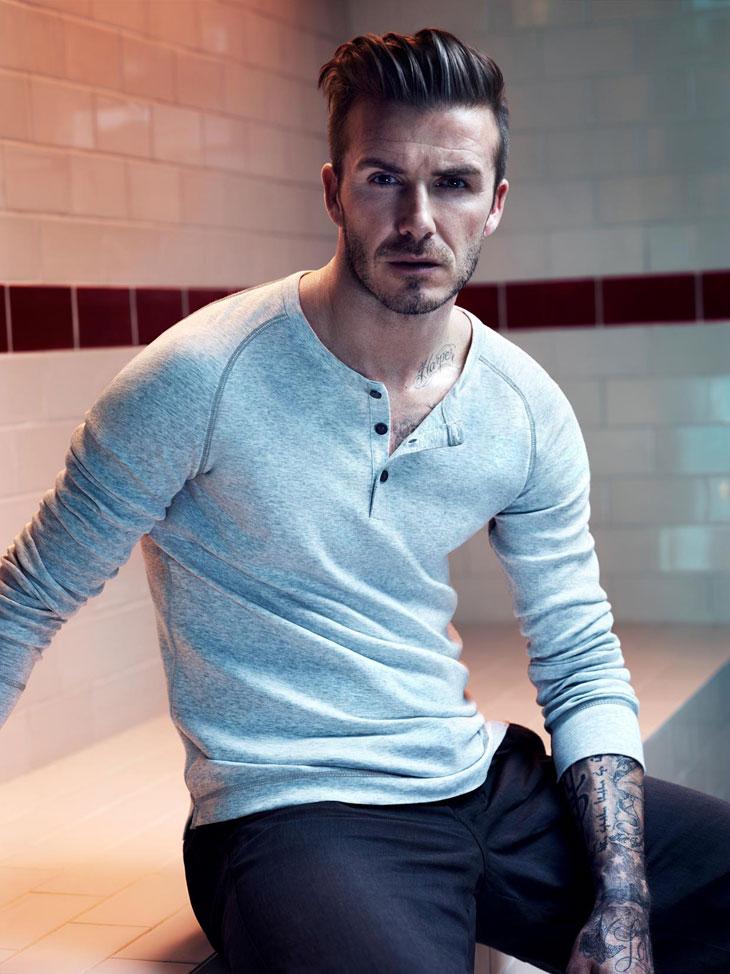 David-Beckham-Bodywear-Collection-04.jpg