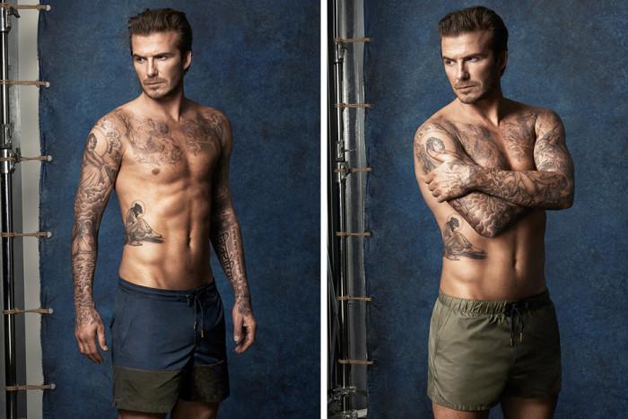 David-Beckham-HM-Swimwear-SS-2014-1-e1396561633718.jpg