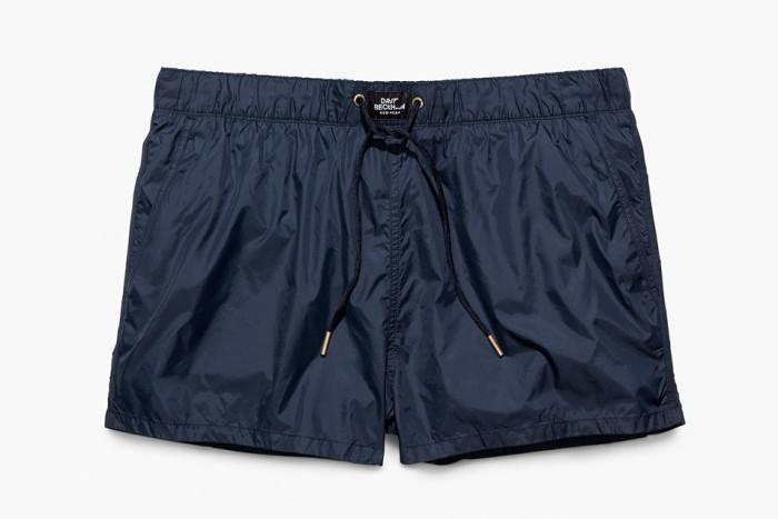 David-Beckham-HM-Swimwear-SS-2014-3-e1396561857781.jpg