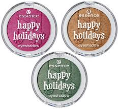 Essence happy holidays.png