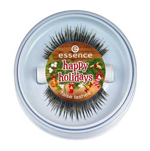 Essence-Happy-Holidays-False-Lashes.jpg