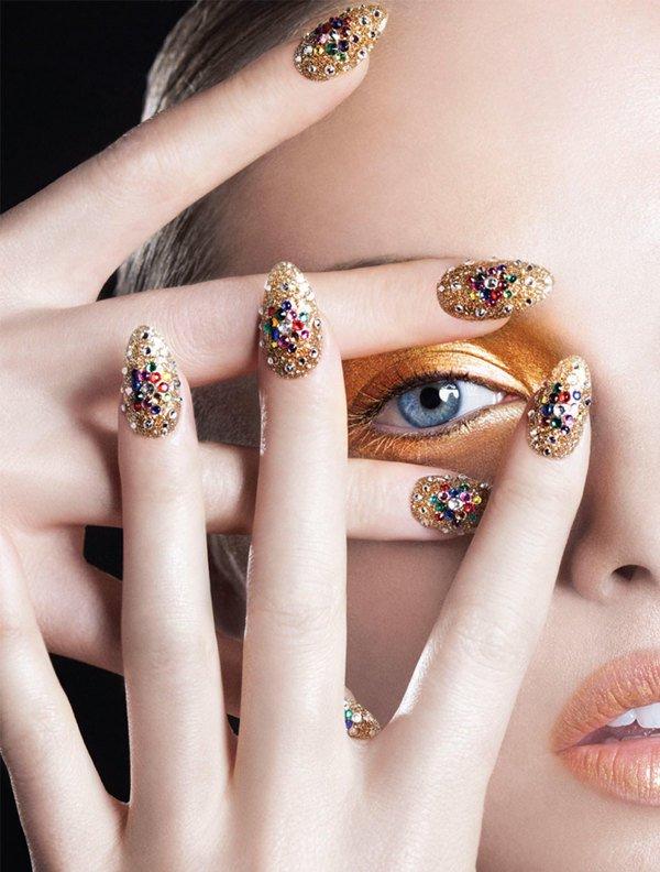 Glitter-for-Nail-It-Magazine-November-2013-2.jpg