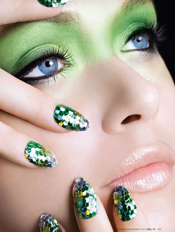 Glitter-for-Nail-It-Magazine-November-2013-3.jpg