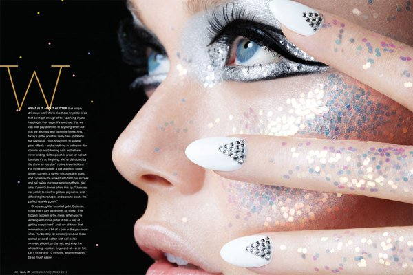 Glitter-for-Nail-It-Magazine-November-2013-4.jpg