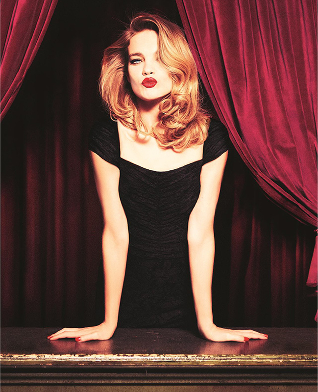 Guerlain-Makeup-Collection-for-Holiday-2014-promo-with-Natalia-Vodianova.jpg