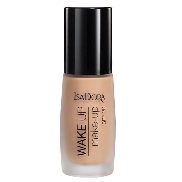Isadora-Fall-2013-Wake-Up-Make-Up-Foundation.jpg