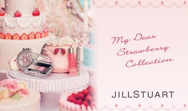 Jill-Stuart-My-Dear-Strawberry.jpg