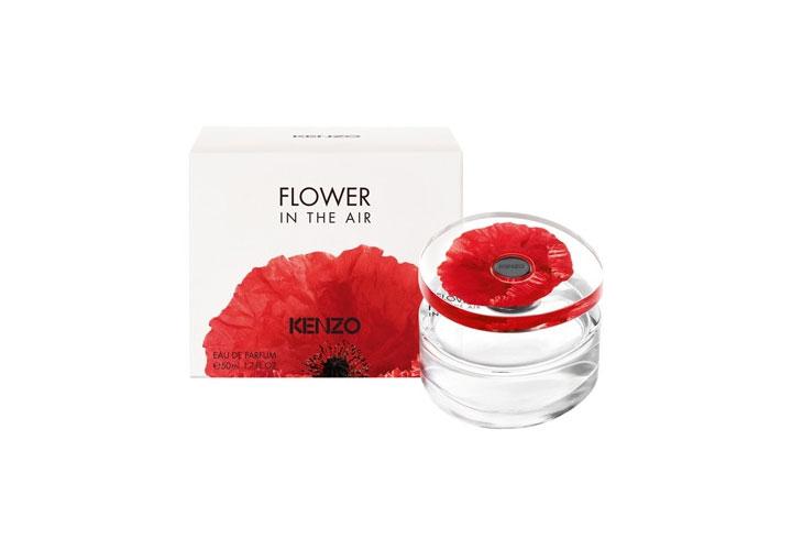 Kenzo-Flower-in-the-Air.jpg