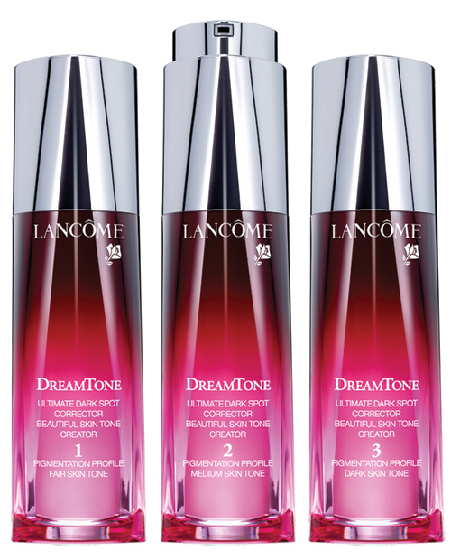 Lancome-Fall-2013-Dreamtone-Collection-Promo2.jpg