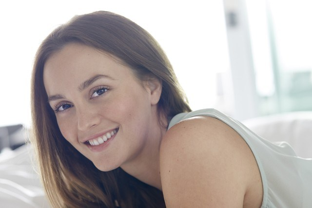 Leighton-Meester-is-the-new-face-of-Biotherm.jpg