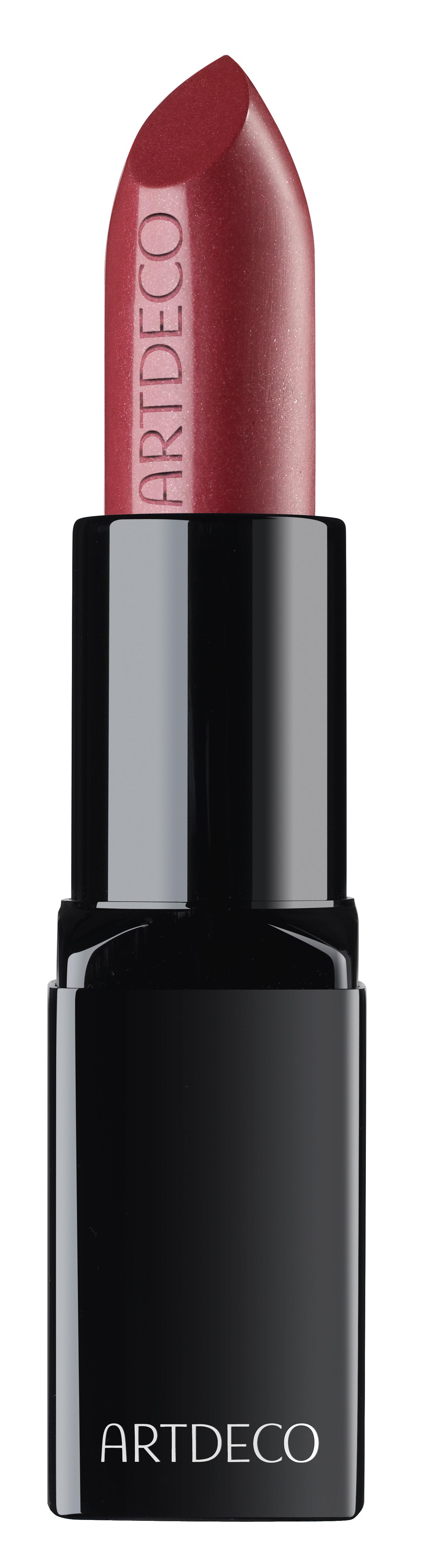 Lipstick310.jpg