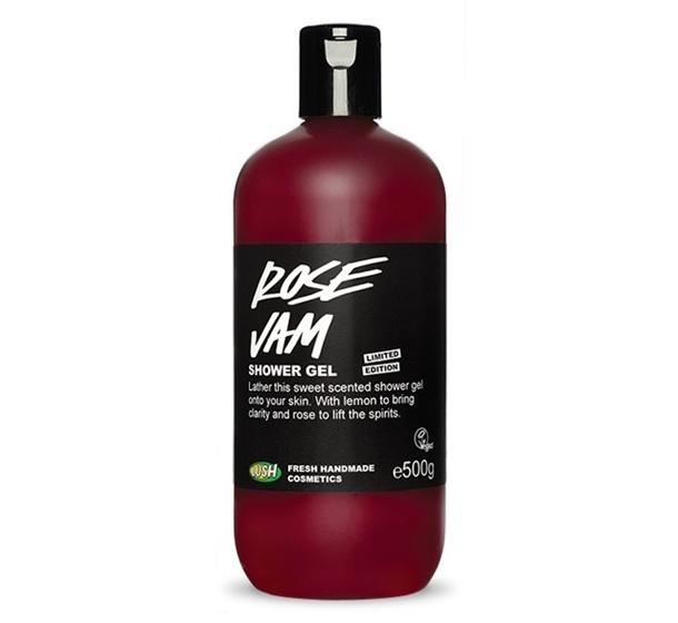 Lush-Rose-Jam-Shower-Gel.jpg