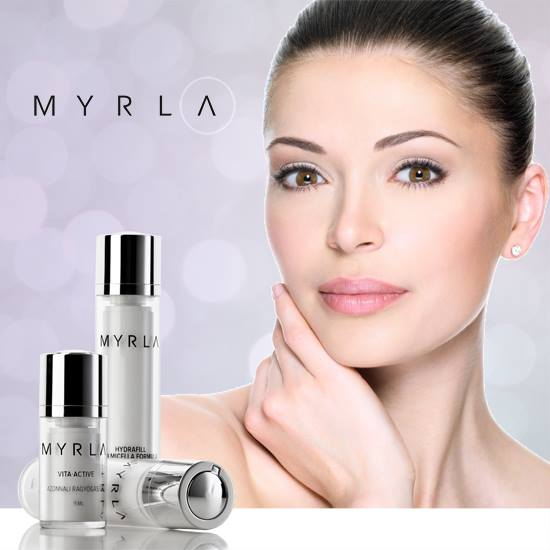 MYRLA 1_1.jpg