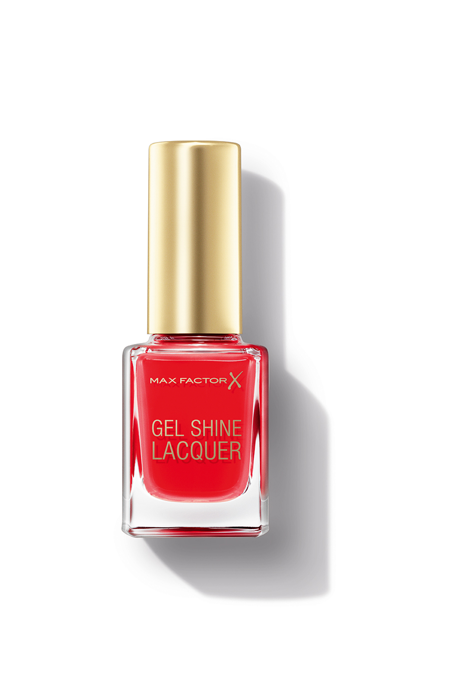 Max Factor Gel Shine Laquer Patent Poppy Pack .jpg