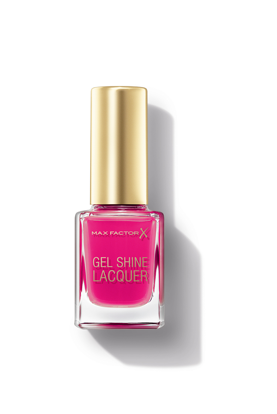 Max Factor Gel Shine Laquer Twinkling Pink Pack.jpg