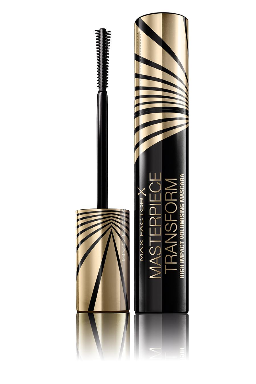 Max Factor_Masterpiece Transform High Impact Volumising Mascara  pack.jpg