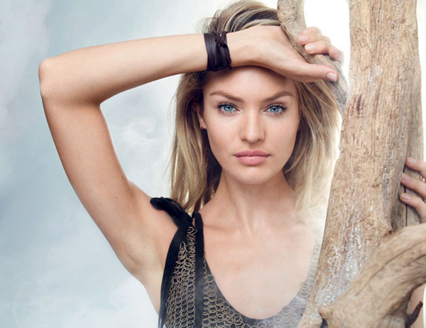 Max-Factor-Whipped-Creme-Foundation-Candice-Swanepoel-Promo1.jpg