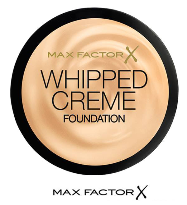 Max-Factor-Whipped-Creme-Foundation-Promo.jpg