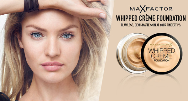 Max-Factor-Whipped-Creme-Foundation-Promo1.jpg