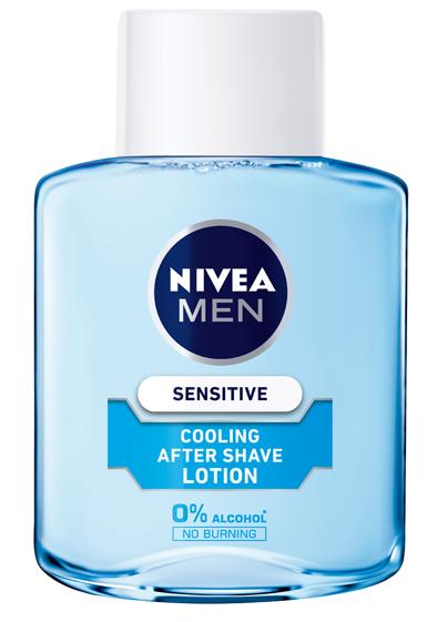 NIVEA Men Sensitive Cooling Borotválkozás Utáni Lotion 2499Ft.jpg