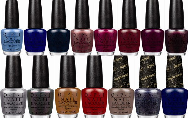 OPI-san-francisco-collection-600x375.jpg