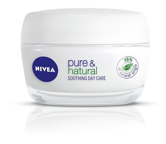 Pure & Natural hidratáló nappali krém 50 ml 2149Ft.jpg