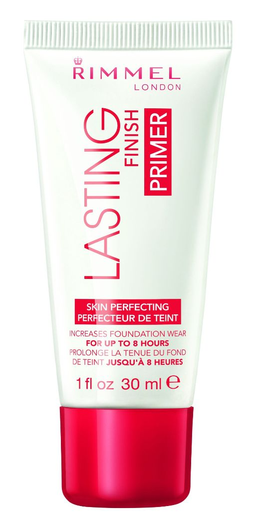 Rimmel _Lasting_Finish_Primer_Neutral_small_1.jpg