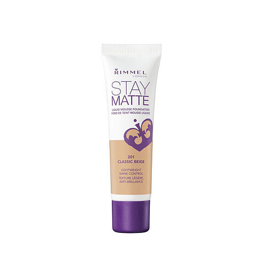 Rimmel-London-Stay-Matte-Liquid-Mousse-Foundation-1495.jpg