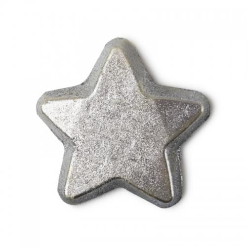 StarLight-500x500.jpg