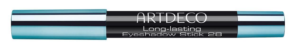artdeco long lasting 2.jpg