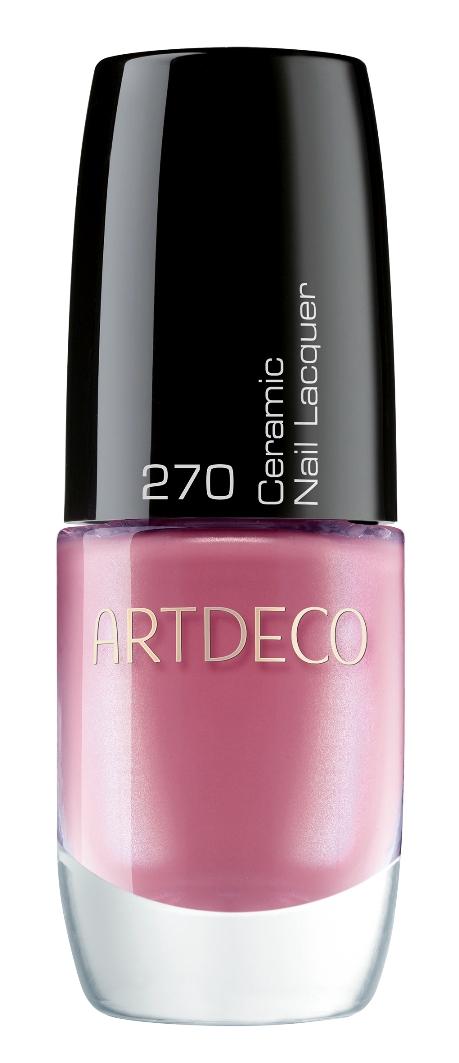 artdeco nail 3_1.jpg