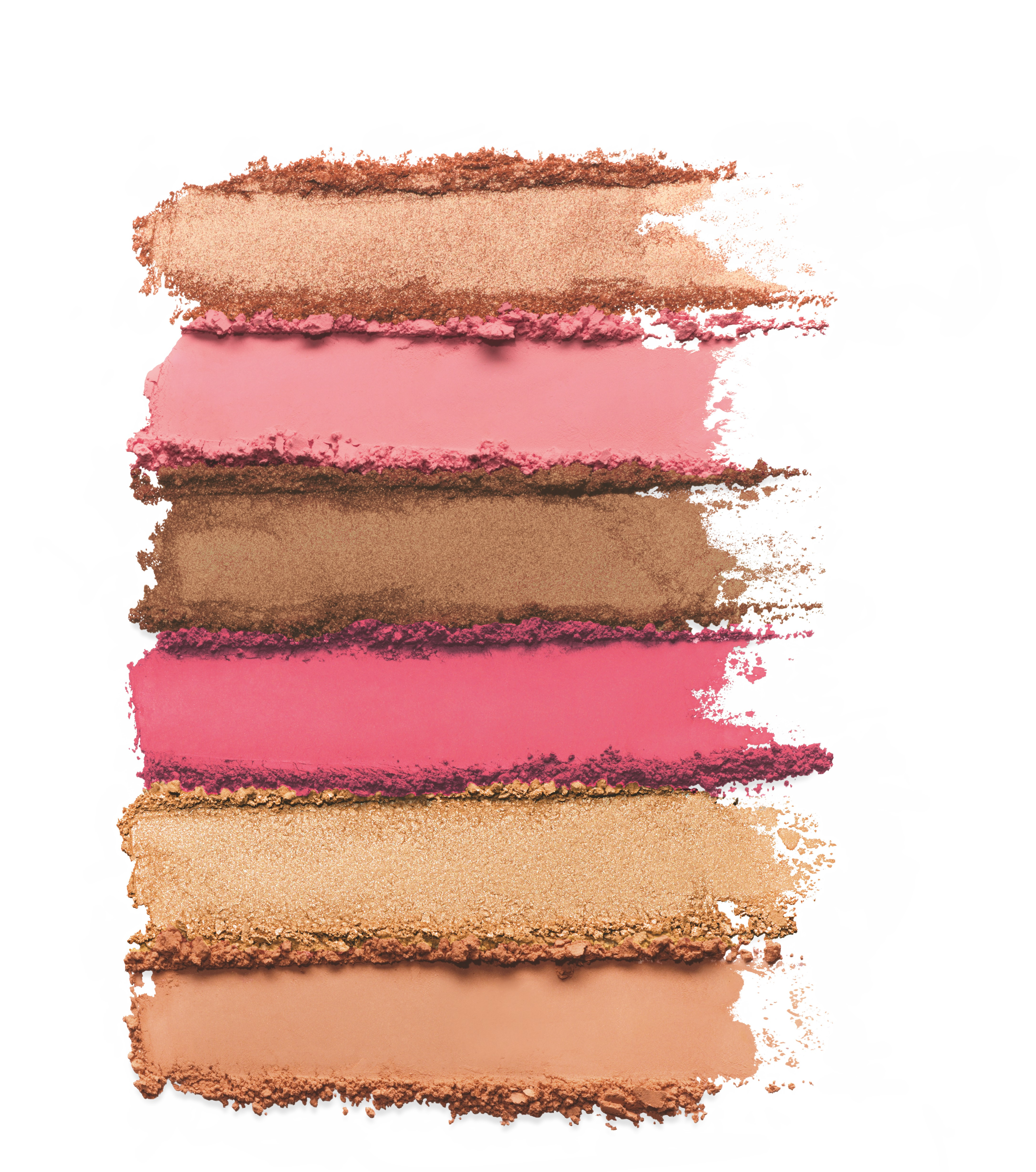 avon_bronzosito_pirosito_es_highlighter_paletta_light_medium_4199_ft_2793_8_4.jpg
