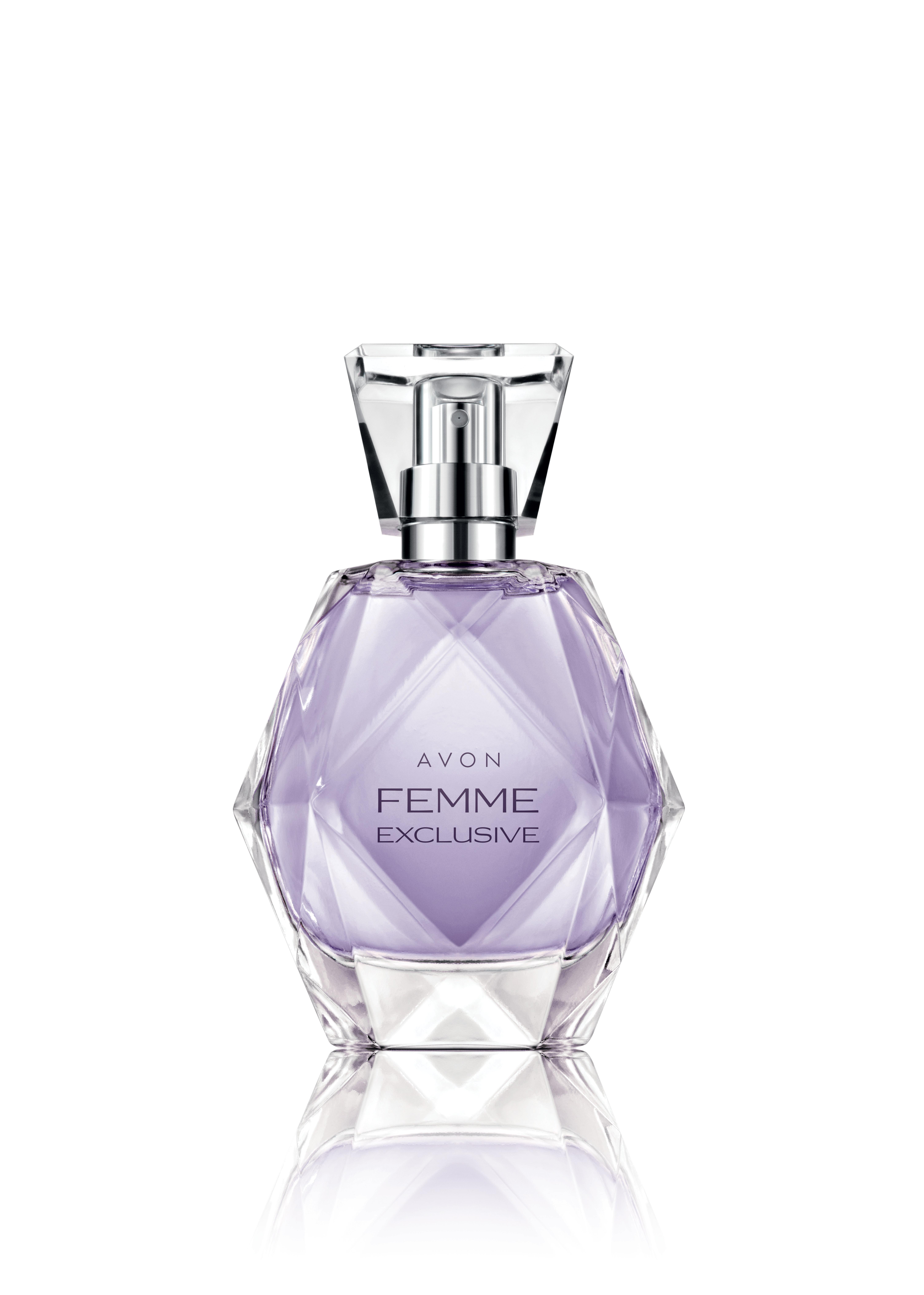 avon_femme_exclusive_parfum_4099_ft_1177_5.jpg