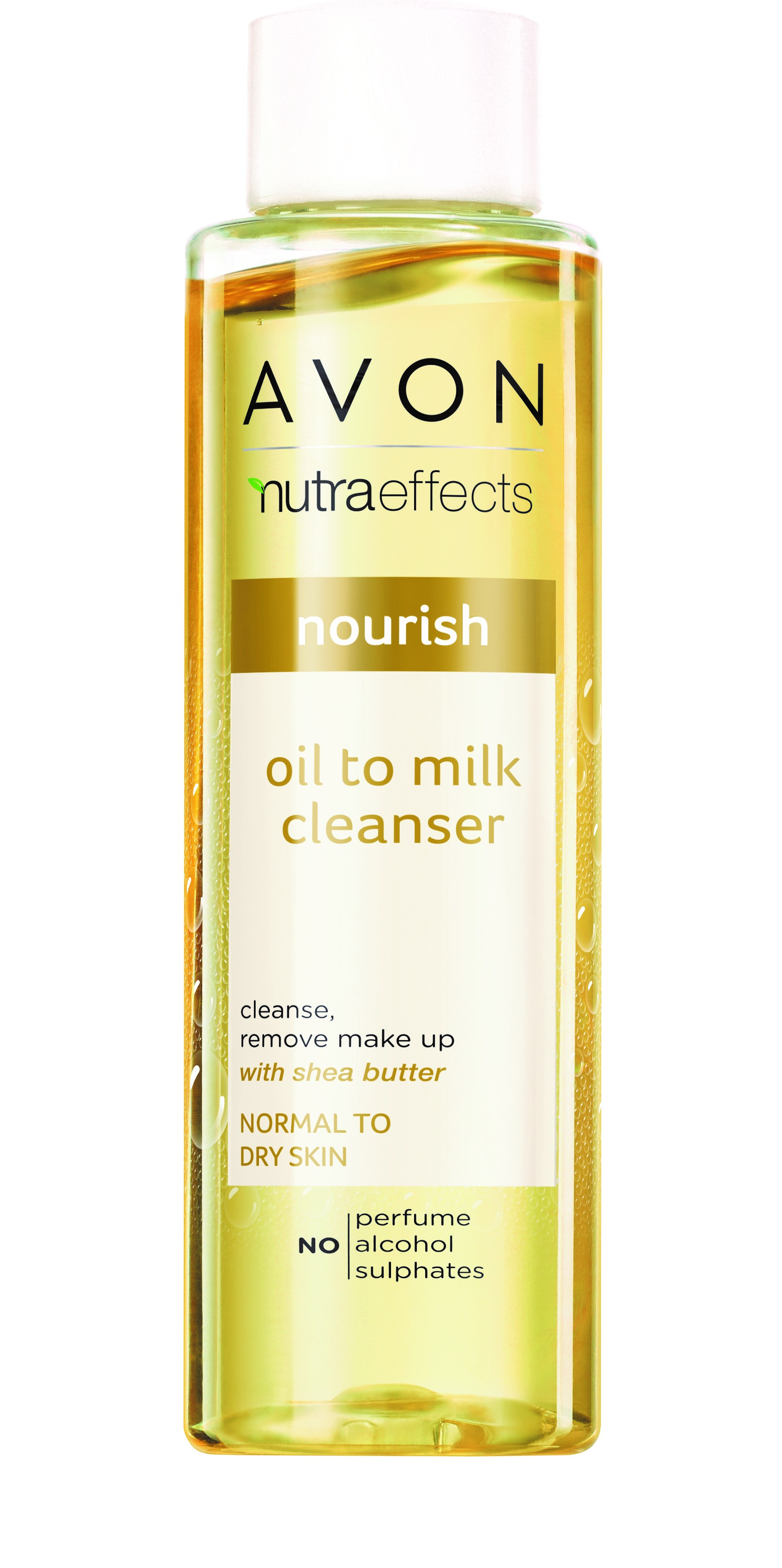 avon_nutra_effects_nourish_arctisztito_olaj_2500_ft_0869_8.jpg