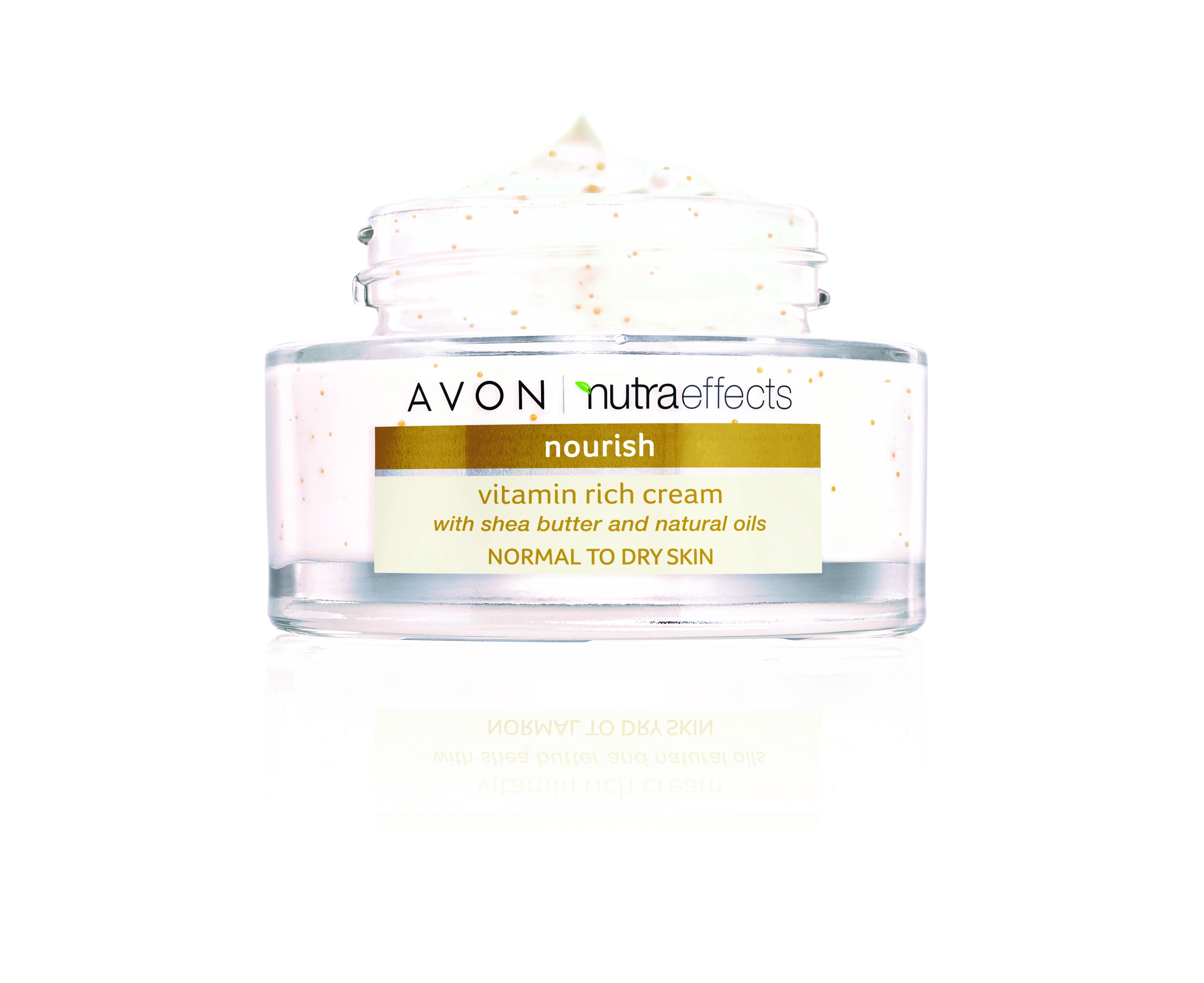 avon_nutra_effects_nourish_vitamindus_krem_2200_ft_1112_2.jpg