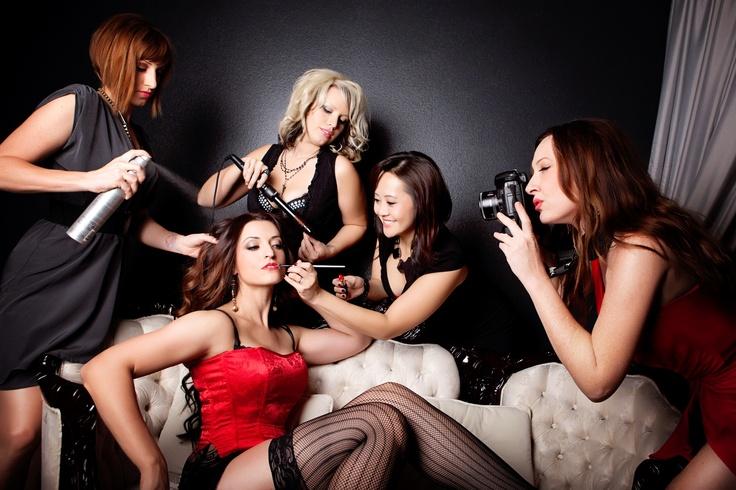 beauty team.jpg