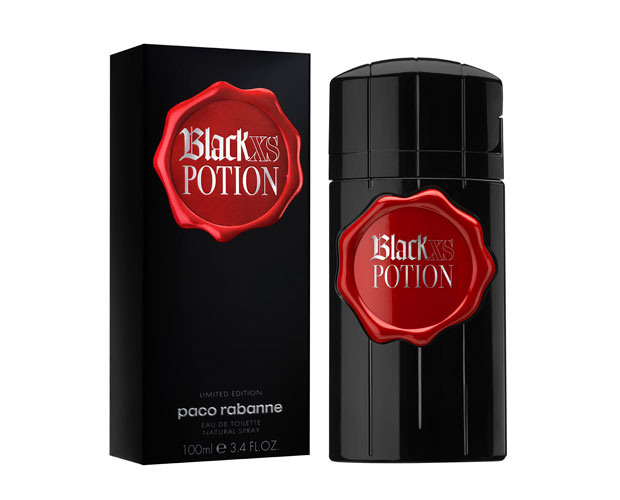 black-xs-potion.jpg