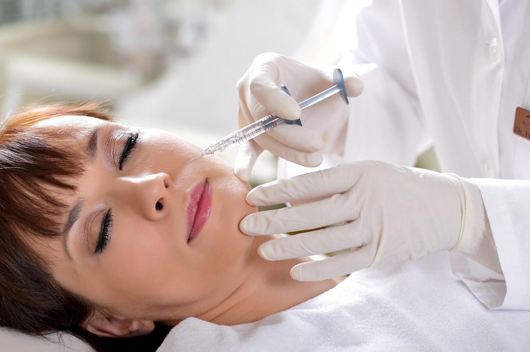 botox-royal-clinics-3.jpg