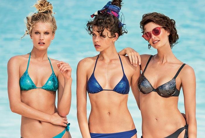 calzedonia_swimwear_2017_collection3.jpg