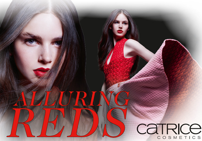 catrice-alluring-reds-winter-2015-collection.jpg