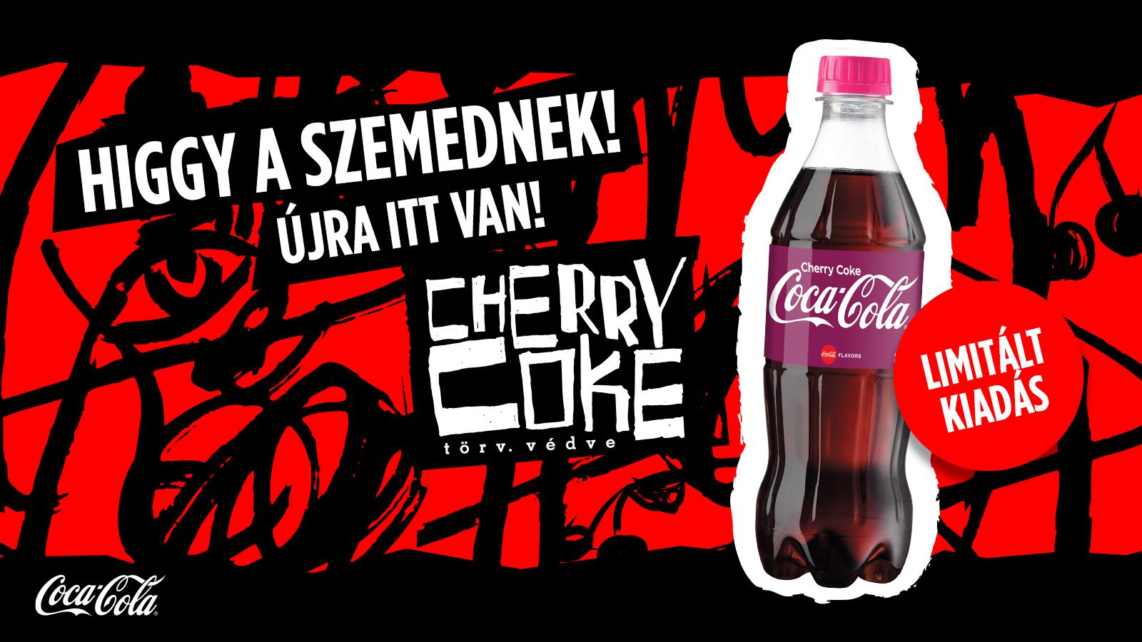 cherry_coke_ujra_itt_van.png