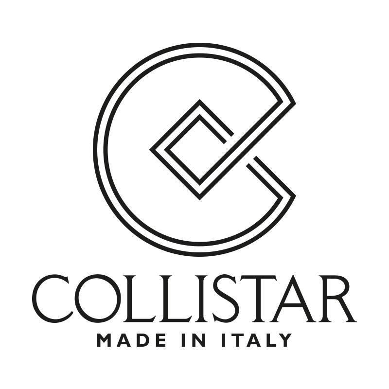 collistar_logo.jpg