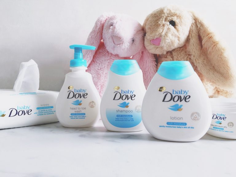 dove-products-hold-1-768x576.jpg