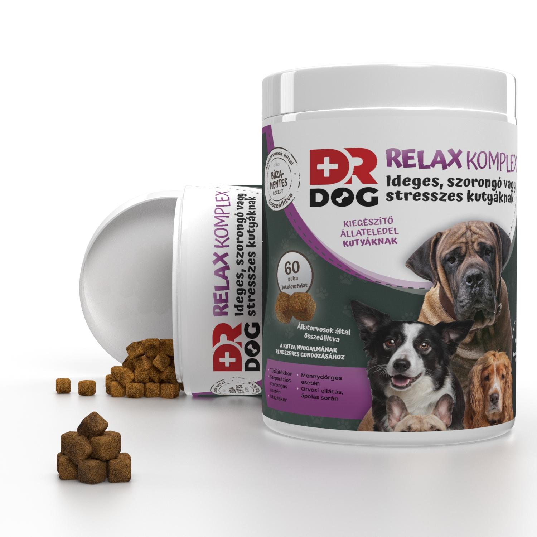 drdog-relax.jpg