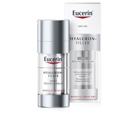ecn-int_89774_hyaluron-filler-night-peeling-serum_ps_fobo.jpg